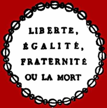 03b9c-libertyequalityordeath